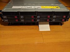 HP Proliant DL170 G6 2 Node 2U Server