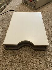 New Listingagilent 1100 Series G1322a Hplc System On Line Vacuum Degasser For Partsrepair