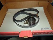 mg metro/rover200/25/400 timing belt kit