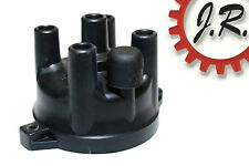 DDJ261 Distributor Cap for Mazda 323 1.3, 1.3i, 1.5 & 626 1.6  1987>