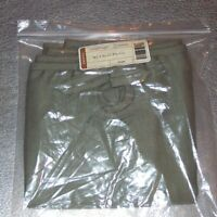 Longaberger Sage XL OVAL PICNIC Extra Large Basket Liner ~ Brand New in Bag!