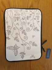 22 x Ipad / 10inch Tablet Case (bulk load)