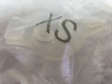 New Resmed Swift Fx nasal pillow replacement cushions size xs #61520