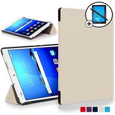 """Custodie e copritastiera per tablet ed eBook per MediaPad Dimensioni compatibili 8.4"""""""