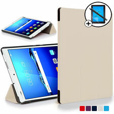 Custodie e copritastiera bianchi per tablet ed eBook MediaPad