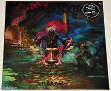 PILGRIM - II: VOID WORSHIP, ORG 2014 EU 180G vinyl LP, 500 COPIES! NEW - SEALED!