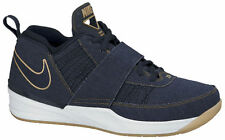 Nike Zoom Revis LE Denim Size 12. 623978-400 224 pairs made Jordan