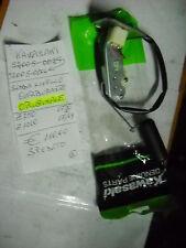 SONDA LIVELLO CARBURANTE ORIGINALE KAWASAKI Z750 Z1000 52005-0074