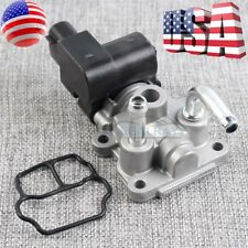 SL IDLE AIR CONTROL VALVE18117-78G60 136800-1300 1368001300 FOR SUZUKI SIBARU