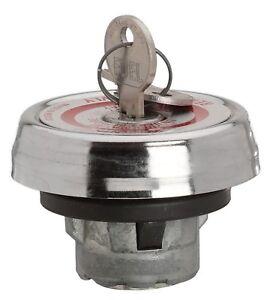 New Fuel Tank Cap-Regular Locking Fuel Cap Stant 10583 Free US Shipping