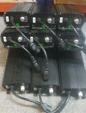 Hydroponics 1000w digital ballast New