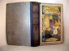 LES SOULIERS ROUGES et autres contes; Andersen; Libraire Garnier; Illus.; French