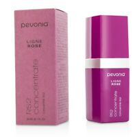 NEW Pevonia Botanica RS2 Concentrate 30ml Womens Skin Care