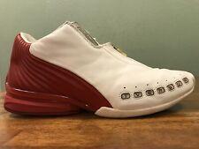 size 40 cb180 b7b99 Style  Basketball Shoes. Vintage Reebok Answer Allen Iverson VI 6 Men s Size  10