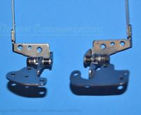 """TOSHIBA Satellite C55-A C55-A5104 15.6"""" Laptop (Left + Right) LCD Hinges"""