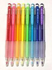 Pilot Color Eno Automatic Mechanical Pencil 8 Color Set 0.7mm HCR-12R