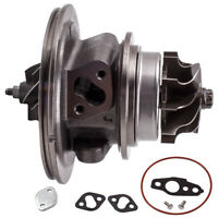 CT26 Turbo Cartridge CHRA Core for Toyota Celica 4WD 3SGTE 2.0L Turbocharger tcd