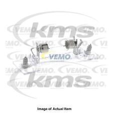 New VEM Licence Number Plate Light V10-84-0031 Top German Quality