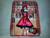 GRAND OLE OPRY BARBIE DOLL 1997 Mattel COUNTRY SINGER 1st In Series VINTAGE New