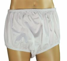 MT-3503N Absorbent Reusable Washable Pull-On Incontinent Pants (XL: 46-52 inches