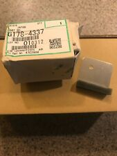 G1784337 RICOH PRO C900 FILTER OIL COLLECT ASSY G178-4337 (SJG)