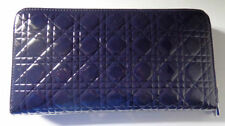 Dior Wallets for Women