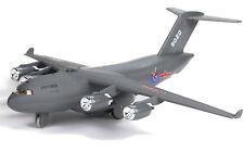 Hubschrauber Flugzeug Militärflugzeug Spielzeug Kampfflugzeug Bewegung Motor Licht Sound