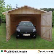 Garage Box Auto A Ombrelloni Da Giardino Acquisti Online Su Ebay