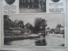 1916 Kowel