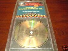 DANCIN MEMORIES IMPORT CD LONGBOX SEALED 92 DISCO