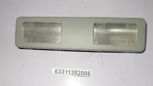 GENUINE BMW 63311382086 LAMP E31 E32 E34