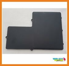 Cubierta Disco Duro Acer Travelmate 2410 3610 3613 2313 Hdd Cover 42.4E102.001