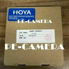 1PCS  HOYA H-1VH UV LED