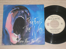 "PINK FLOYD - WHEN THE TIGERS BROKE FREE / BRING THE BOYS... - 45 GIRI 7"" ITALY"