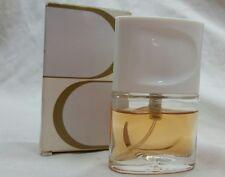 AVON - Mini NIGHT MAGIC  fragrance spray .5 Fl Oz 1989