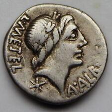 CÆCILIA Denier