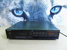 Philips CD-380 CD Player