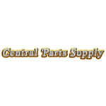 Central Parts Supply