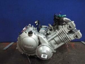 Yamaha FZR600 Genesis 1989-On 89-On Engine 3HH-067731 & 30 Day Warranty