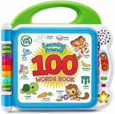 Educational Learning Creative Toys for Baby Kids Boys Girls 2 3 4 Age Years Old