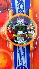 Dragon Ball super Kisekae! Digital watch