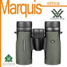 VORTEX Fernglas Diamondback HD 10X28 Garantie A Vita Optik Marquis