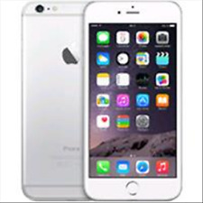 APPLE iPhone 6 PLUS 16GB ITALIA SILVER