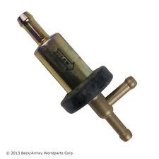 Honda Accord & Prelude New Fuel Filter CHEAP 043-0826