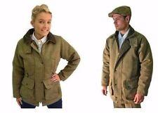 Manteaux et vestes en laine pour femme Taille 50