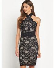 Lipsy Party Sleeveless Viscose Dresses for Women
