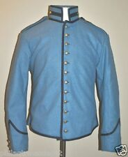 Veterans Reserve Shell Jacket Even (Sizes 34-50) - Civil War - L@@K!!