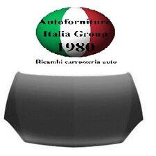 COFANO ANTERIORE ANT OPEL CORSA 00/>06 DAL 2000 AL 2006