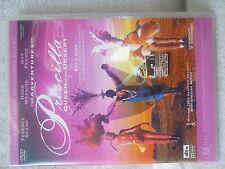 ADVENTURES OF PRISCILLA QUEEN OF THE DESERT GUY PIERCE HUGO WEAVING  DVD M R4