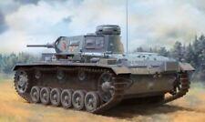 Vehículos militares de automodelismo y aeromodelismo Dragon escala 1:35